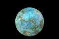 Mercury still has earthquakes and shrinks by the day NASA