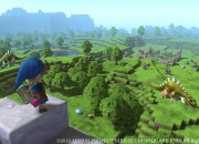 All things you need to know such as game mode, spoilers, and features of the  Dragon Quest Builders.