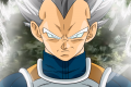 'Dragon Ball Super' Episode 60 Spoilers, News And Updates: Vegeta Transforms To Super Saiyan White? Black Goku's Identity Revealed?