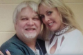 'Making A Murderer's' Steven Avery Wants Brad Pitt To Play Him In A Film; Feels A 'Different' Love With Fiancée Lynn Hartman