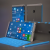 Samsung has another competitor to deal with: the Microsoft Surface Phone.