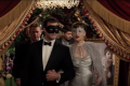 'Fifty Shades Darker' Lingerie Will Make You Feel Sexier Than Ever