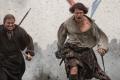 'Outlander' Season 3 Updates: Showrunner Changed Opening Scene; Series Reject's Diana Gabaldon's Ideas?
