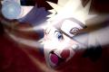 'Naruto Shippuden' Episode 476, 477 Recap: Naruto And Sasuke's 'Final Battle' Not The End; Series Continues With Episode 478