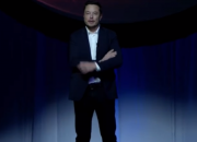 Before making a plan of colonizing Mars, Elon Musk should make sure that it is actually legal.
