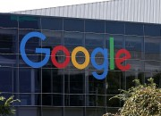 Google's tax controversy has reached yet another low.