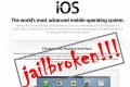 iOS 6.1 untethered jailbreak evasi0n has arrived