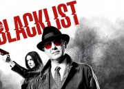 The Blacklist: Season 4, Episode 3 and 4, Updates, Spoilers, Preview, Details