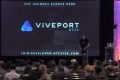 HTC Introduces Viveport