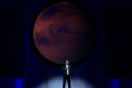 Elon Musk at the 67th International Astronautical Congress