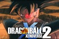 Dragon Ball Xenoverse 2 Beta Version Launches On PS4