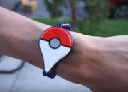 Despite the claims that Pokemon Go has declining stats, this little device is still selling like hotcakes.