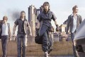 Final Fantasy XV XBox Version Will Have Lower Resolution