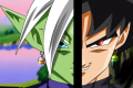 'Dragon Ball Super' Episode 60, 61 Spoilers: Black Goku's True Identity Is Zamasu; Vegeta's Super Saiyan White Form To Beat The Enemy?