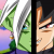 Major Spoilers! Black is actually Zamasu in Goku's form! Check out the rest of the spoilers below.