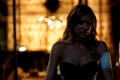 'Lucifer' Season 2 Episode 2 Spoilers, News And Updates: Charlotte's Mischiefs And Antics Worry Lucifer
