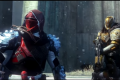 Destiny: Rise Of Iron Festival Of The Lost
