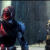 Destiny: Rise of Iron is coming near to the Fetival of the Lost Year 3 which is vowed to be a more massive and exciting Halloween event than the previous year.