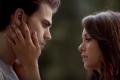 'The Vampire Diaries' Season 8 Spoilers: Stefan Upset About Damon & Elena; Showrunner Teases Sad Ending