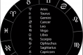 The 13 Astrological Signs