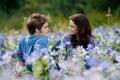 Kristen Stewart Excites Fans With 'Twilight' Return; Robert Pattinson Shows No Interest? [RUMORS]