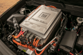 General Motors Fuel Cell