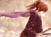 Nobuhiro Watsuki and wife Kaoru Kurosaki creates a spinoff manga for Rurouni Kenshin and the first chapter is set to be released this December.