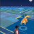 Niantic added a new feature to