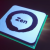 AMD unveils its Ryzen brand of Zen CPUs and additional performance details.