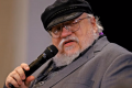 'The Winds Of Winter' News And Updates: George RR Martin Won't Talk About Dates Anymore; Excerpt Included In Enhanced Digital Edition