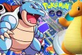 Pokemon GO Guide: How To Dodge Attacks Perfectly