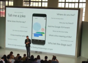 Google's anticipated Oct. 4 event unveiled six new devices. Seemingly absent are the Pixel laptop and tablet.