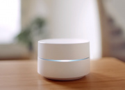 Google comes up with a new router after OnHub. The Google WiFi was unveiled with the Pixel and Pixel XL phones.