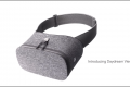 Google's New VR Headset: The Savior For Any Financial Crisis
