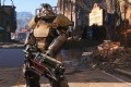 The Top 5 Fallout 4 Xbox One Mods To Try Out