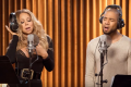 'Empire' Season 3 Spoilers: Mariah Carey Helps Jamal Sing Again; Will Andre Follow Rhonda To The Grave?