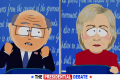 'South Park' Season 20 Episode 4 Spoilers