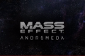 Mass Effect Andromeda Update: BioWare Announced Details For Pre-Order Bonus And Special Editions SpellCheck