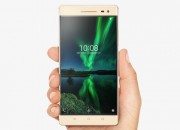 The Phab2 Pro is the first smartphone to have Google's augmented reality feature, Tango. It is set for launch in November and will come with 25 augmented reality apps.