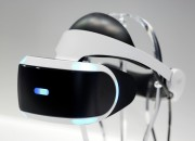 Sony allows more people to be able to experience the world of virtual reality making its headset more affordable.
