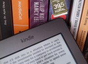 Amazon values their prime members so much that they are giving away over a thousand of e-books.
