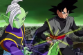 'Dragon Ball Super' Episode 61 Spoilers, News And Updates: Black And Goku Are Twins? Black And Zamasu Clones Summoned From Different Timelines?