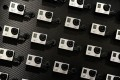GoPro Hero 5 Black vs GoPro Hero 5 Session: Specs, Features Review