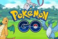 Pokemon Go: Now Available in 31 More Countries