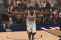 NBA 2K17 Tips For Best Defensive Settings