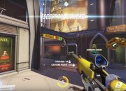 Overwatch will have new heroes and map real soon. This news was announced by none other than Blizzard itself.