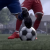 FIFA 17 was released on Sept. 29 this year and since then, the sales of the association football game reached groundbreaking results. See how FIFA 17 effortlessly outshined its rival, PES 2017, in a stylish fashion!