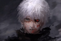 'Tokyo Ghoul' Season 3 Spoilers