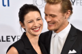 'Outlander' Season 3 News And Updates: Sam Heughan And Caitriona Balfe Secretly Dating? Pair To Have More Intimate Scenes?