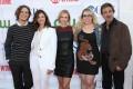 'Criminal Minds' Season 12 Cast Members